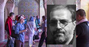 ممنوعیت ورود غیرمسلمان به مسجد؛ تبعیض نژادی یا حکم الهی؟ / رضا اباذری