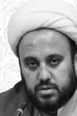 مجتبی الهی خراسانی: رویکردها و پرسشهای اساسی پیرامون «الزام قانونی حجاب »