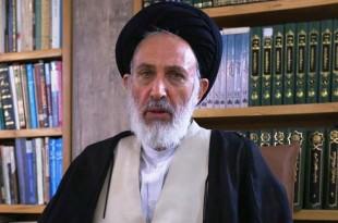 ایازی:اجبار بر حجاب ، اقتدار حکومت را زیر سؤال میبرد