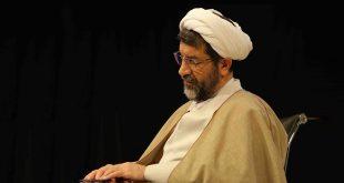 حمید پارسانیا: مواجهه تقلیلگرایانه با فقه از ایدئولوژی تا مهندسی