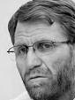 عزتی: اسراف در مصارف مذهبی