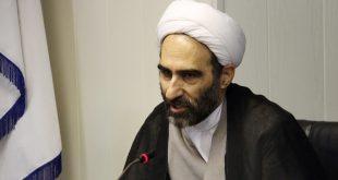 فقه سیاسی امام علی آرمانگرایی یا واقعگرایی