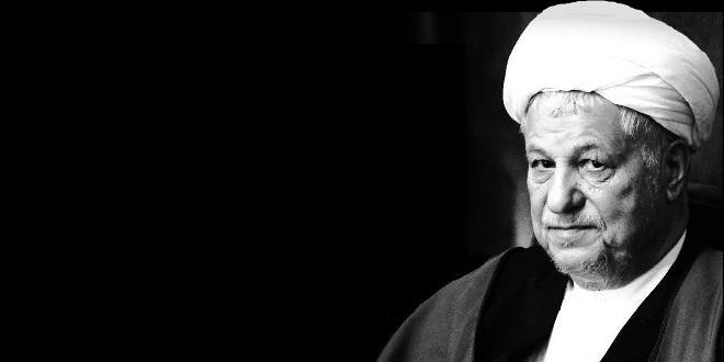 پیامهای مراجع و علمای اعلام در فقدان «مجتهد مبارز انقلابی»