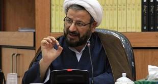 وضعیتشناسی حوزه در چهل سالگی انقلاب اسلامی