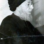 آیتالله سید محسن حکیم