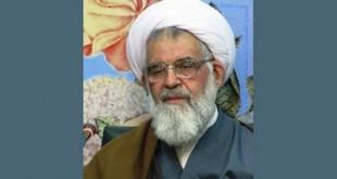 ابوالقاسم وافی یزدی
