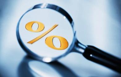 بررسی دو راهکار تصحیح سود وامهای بانکی