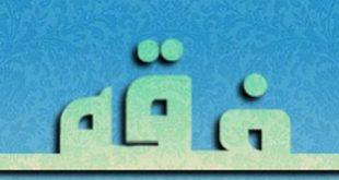 رابطه احکام حقوقی و مکارم اخلاق/ محمد صادقیان