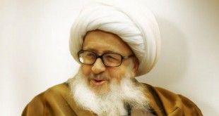 وحید دوران/ حسن طالبیان شریف
