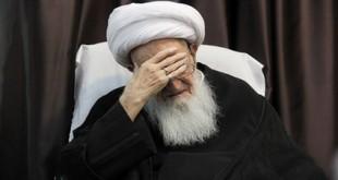 وقوع چنین حوادثی، تکلیف را برای امّت اسلامی زیادتر کرد