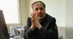 تدابیر ویژه امام رضا(ع)؛الهامبخش فقهسیاسی/حمزه واقعی