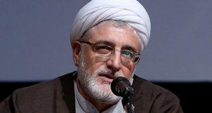 فهم نادرست وحدت و ایجاد تفرقه در جهان اسلام