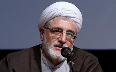 «نیابت امام» منازعه جامعه کنونی نیست/ رابطه تعاملی دین و دولت