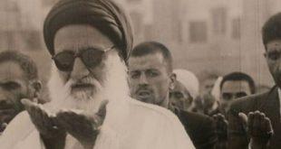 روحانی هوشمندِ شیعه در دولت و سیاست عراق