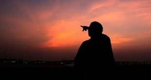 بررسی فقهی رؤیت هلال ماه در مذاهب اسلامی و روایات