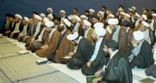 برگزاری اولین کرسی دروس خارج در حوزه علمیه بجنورد