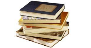 جزئیات دو پروژه «مکتب فقهی محقق اردبیلی» و «قواعد استظهار»
