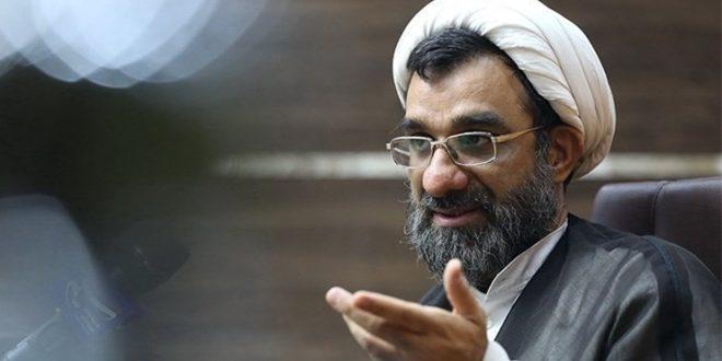 هنوز نوبت این نرسیده که بگوییم حمایت از کالای کشورهای اسلامی، مقدم بر حمایت از کالای کشور ایران است