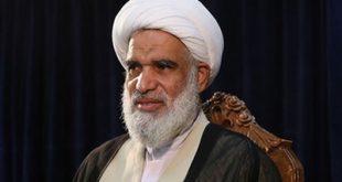 مسیر احیای حقوق عامه و تحقق مطالبات رهبری