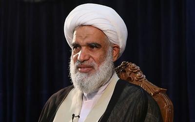 ادله وجوب تلاش برای تأسیس «حکومت اسلامی»