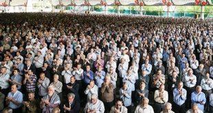 نماز جمعه ۲۳ استان کشور لغو شد/ اطلاعیه شورای سیاستگذاری ائمه جمعه