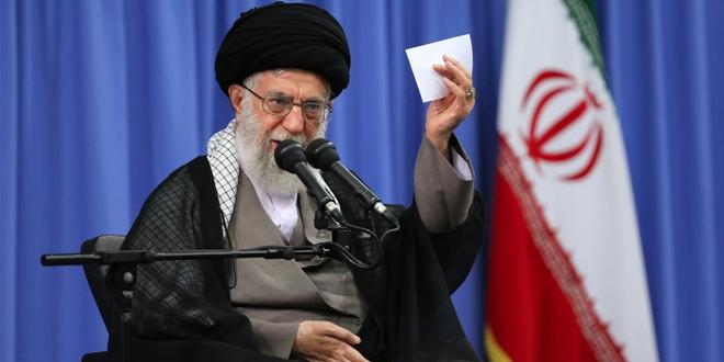 سکوت علما و نخبگان جهان اسلام «بلای بزرگ امت اسلامی» است