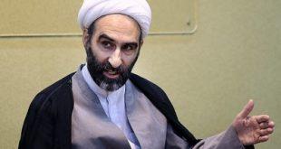 نظریه قیام حسینی و تشکیل حکومت