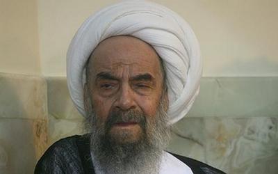 جایگاه امام در حوزه نجف، به خوبی ثبیت شد