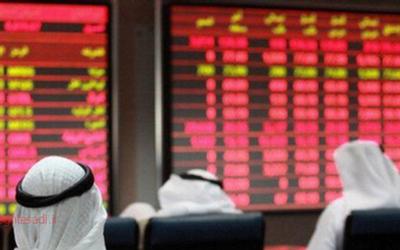 نخستین عرضه عمومی «سهام وقف» در جهان آغاز شد