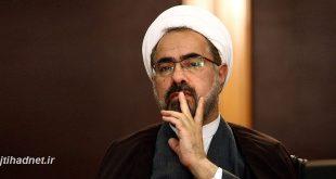 قاعده «نفی سبیل» حمایت از کالای «ایرانی» را واجب نمیکند/ تقویت تولید داخلی، واجب کفایی است