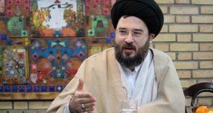 در جامعه اسلامی هرگز حقوق شهروندی تابعی از اعتقادات مذهبی و دینی نیست