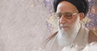 سید اکبر قرهباغی
