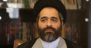 مردم سالاری دینی امروز مبتنی بر سیره حضرت علی است