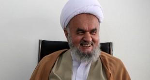 علی اسلامی