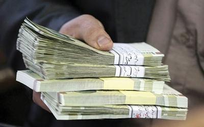 نقد و بررسی امکان خلق پول در نظام مالی اسلامی