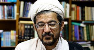غدیر، معتبرترین نص اسلامی در رد باور غلط جدایی دین از سیاست است