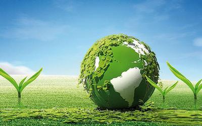 بایدها و نبایدهای فقه درباره محیط زیست