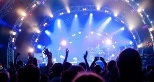 جلوه دیگر مخالفت علما با موسیقی در میان مردم