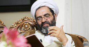شیوه ورود حکومت به موضوع حجاب اصلاً بحث فقهی نیست/ کسی که حجاب اجباری را تأیید میکند نمیتواند مستند فقهی بیاورد!