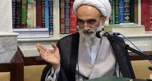 رجال به عنوان علم پایه برای علوم اسلامی محسوب میشود/ ضرورت مهارت در سند شناسی