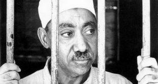 جنگ مفتی مصر علیه اندیشههای سید قطب/ ابطال پایان نامه دکترا درباره «فی ظلال القرآن» در الازهر