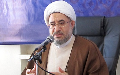 وظیفه علوم انسانی اسلامی، تولید «فقه نظام» است