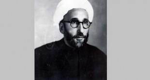 علی اکبر تربتی