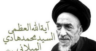 اصلاحگرِ «حوزه» و مدافع «حریم اهلبیت»/ محمدهادی عبدخدایی