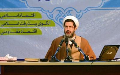 فقط رهبری و آیتالله مکارم نظرات فقهی خود را نسبت به قانون بانکداری اسلامی ارائه دادند