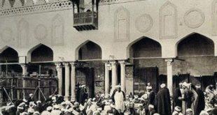 پروژه مصری تقریب؛ همچنان نخبهگرایانه و سیاستمحور