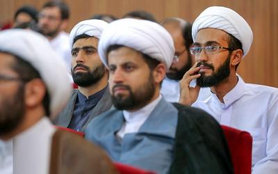 دوشنبههای «فقه مقاصدی» در مدرسه تخصصی فقه امام کاظم(ع)
