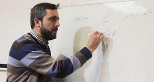 زمینههای مشترک اصول فقه و فلسفه تحلیلی