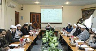 فرآیند اجتهاد منظومهای در نظامسازیِ شبکه موضوعات شهرسازی