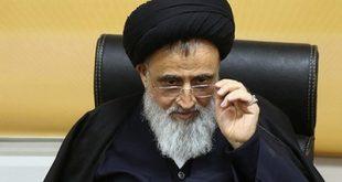 غیرمسلمان نمیتواند نماینده مسلمانها در شوراها باشد/ خلاف شرع، قانونیت و ارزش ندارد